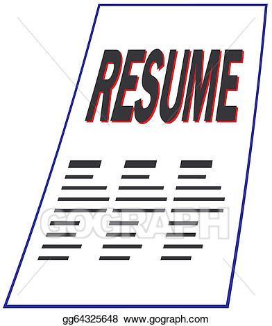 Free resume samples free